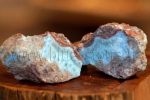 pierre-larimar-blue-stone