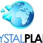 crystal planet dubai