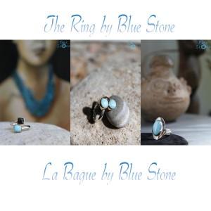 bloc-blue-stone-bague