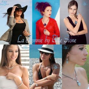 bloc-blue-stone-femme_1