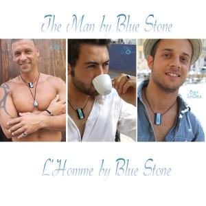 bloc-blue-stone-homme