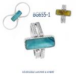 bague-larimar-bg655-1
