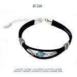 bracelet-nomade-btc1a