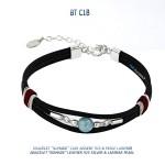 bracelet-nomade-btc1b