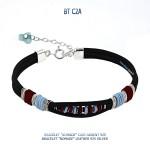 bracelet-nomade-btc2a