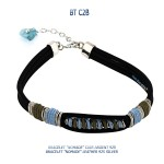 bracelet-nomade-btc2b