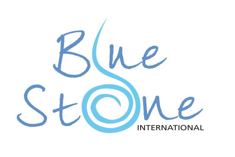 Blue stone blue stone international - Stone international ...