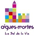 ville d Aigues-Mortes