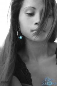 blue-stone-age-2013_4