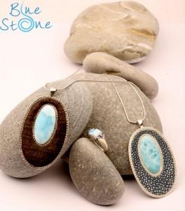 blue-stone-anamorfosa-2016-c