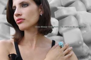 blue-stone-femme-bijou