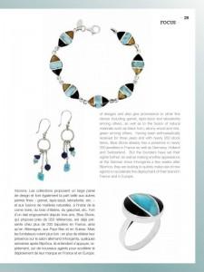 guide-bijoux-fantaisie-17-p27