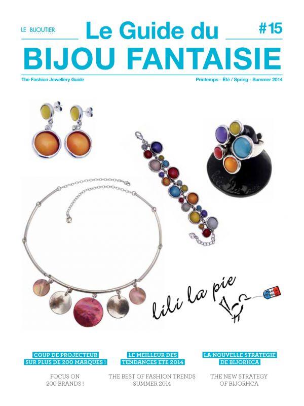 guide-bijoux-fantaisie-15