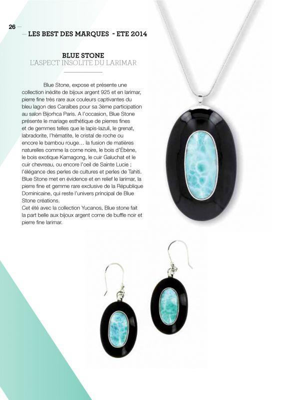 guide-bijoux-fantaisie-p26