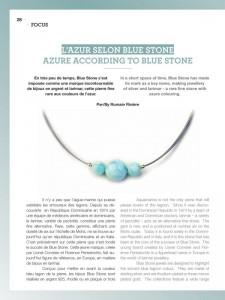 guide-bijoux-fantaisie17-p26