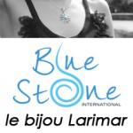 guide-bijoux-blue-stone
