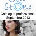 catalogue bijoux blue stone septembre 2013