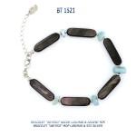 bracelet-abysso-bt1521