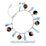 bracelet-abysso-bt1523