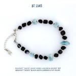bracelet-agata-bt1545