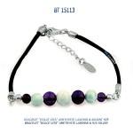bracelet-dolcevita-bt15113