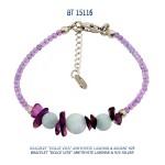 bracelet-dolcevita-bt15116