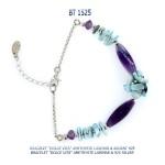 bracelet-dolcevita-bt1525