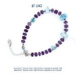 bracelet-dolcevita-bt1542
