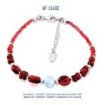 bracelet-garnet-bt15102