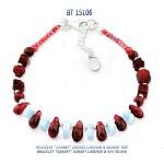 bracelet-garnet-bt15106