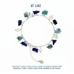 bracelet-lapiz-bt1362
