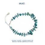 bracelet-nature-brla21