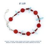bracelet-oceane-bt1539