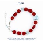bracelet-oceane-bt1541