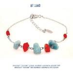 bracelet-oceane-bt1560