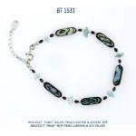 bracelet-pawa-bt1531