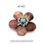 broche-haitises-br14421