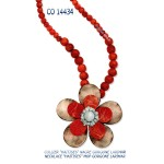 collier-haitises-co14434