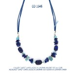 collier-lapiz-co1546