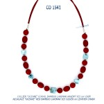 collier-oceane-co1541