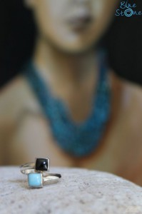 blue-stone-bague-2014_a