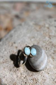 blue-stone-bague-2014_b