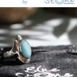 catalogue blue stone bijou septembre 2014