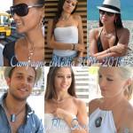 le bijou bleu by Blue Stone pour femme et homme . Blue jewelry for men and women. Joyeria azul por señora y señor.