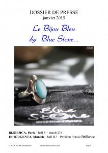 2015_01-blue-stone-presse-fr