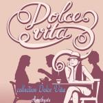 bijou-collection-dolce-vita