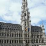 expo bijouterie francaise bruxelles blue stone brussels belgique belgium larimar