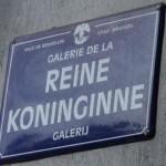 expo bijouterie francaise bruxelles belgique blue stone